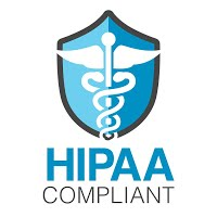 HIPAA applies to organizations in the healthcare industry