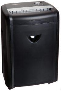 home office shredder