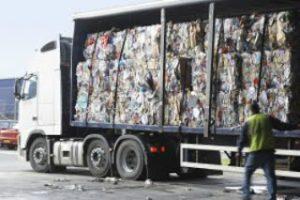 Mobile shredding services in Altanta